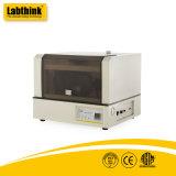 Aluminiumfolie-Sauerstoff-Durchdringung-Analysegerät