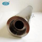 Фильтр для очистки масла вставить элемент снимите кислоты промышленности масляный фильтр (HC0653FAG39Z)