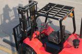 Vierradantrieb-raues Gelände-Gabelstapler des Messplättchen-2.5ton SUV mit Qualität