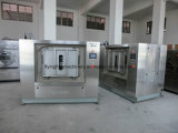 障壁の洗濯機の抽出器の障壁の洗浄の洗濯機械(BW-100)
