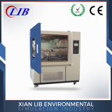 Máquina do jato de água da alta pressão e da temperatura da avaliação X9K do IP