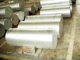 8011-O Cable de alta calidad Aluminio Foil