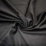 Bonne qualité et tissu en nylon de Spandex de service pour des procès des hommes