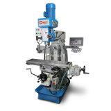 Atelier économique machine à fraiser Zx7550CW