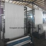 Рр FIBC / Большие / большой / / контейнер для массовых грузов / цемент / песок мешок для упаковки цемента/химического/зерна