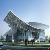 熱い販売を構築する2015新式の鉄骨構造