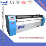 Automatic Steam Heating Laundry Ironing Equipment