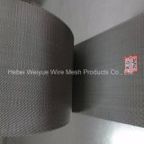 フィルターのための高品質の低価格のステンレス鋼の正方形の網