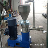 Widely Used Vertical/Standard Split Colloid Millet for Food/Pharmaceutical/Chemical Industry