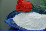 Сульфат цинка высокого качества Znso4