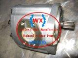 Colada Caliente de Komatsu. Komatsu D61-12 OEM/D65-15/D68-12/D70-12/D85SS-2 Bulldozer Motor SA6D125-3 H. S. S. la bomba de engranajes: 14X-49-11600 piezas de repuesto.