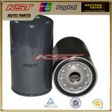 Il camion di prezzi di fabbrica parte il filtro da combustibile della parte di motore, il filtro dell'olio di Cummins 1457431040 1457431043
