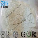 Mondelinge Steroid Nandrolone Phenylpropionate 62-90-8 voor Inoperabele Kanker van de Borst