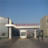 Gemaakt in de Vlakke Staaf Met hoge weerstand van het Lage Koolstofstaal van China