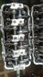 Montaggio della testata di cilindro del motore di F10A