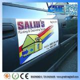 Fördernde lustige preiswerte kundenspezifische Foto-Auto-Kühlraum-Kühlraum-Großhandelsmagneten