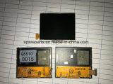 Pantalla für PROB5510 LCD Bildschirm der Galaxie-Y