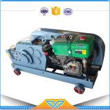 Автомат для резки Yytf высокого качества тепловозный
