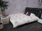S124 미국 판매 침대 룸 침대