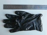 Одноразовые порошок бесплатный экзамен виниловых перчаток