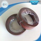 V пакуя установленная резиновый польза уплотнения штанги в гидровлическом насосе