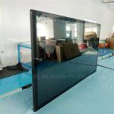 La signalisation numérique LCD 32/43/50/55 pouce Android Publicité Publicité Playerlcd Player