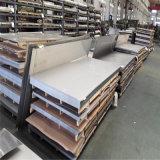Lamiera di acciaio galvanizzata piatto dell'acciaio inossidabile 305