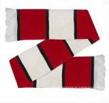 Шарф прокладки Weave жаккарда нового типа изготовленный на заказ
