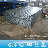 Лист SGCC TDC51D CGCC Cgcl Tsgcc Cglcc стальной