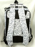 Good Quality及びCompetitive Price (GB#20033)のSchool Kid Laptop Sports Hiking Travel Business Backpackのための方法Bag