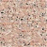 Естественные каменные слябы плитки гранита и вымощать
