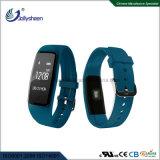 De Productie van de fabriek en de Slimme Manchet Wholesales, Slimme Armband horen de Armband van het Tarief