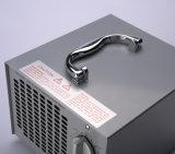 携帯用Deodorizerオゾン発電機