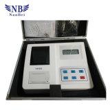 PH почвы NPK тестер питательных веществ почвы тестирования оборудования