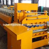 Machine à formage de rouleaux de tuiles vitrées BH