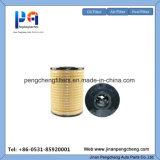De Chinese Filter van de Olie van de Motor van de Fabrikant AutoHu7020z voor de Delen van de Auto