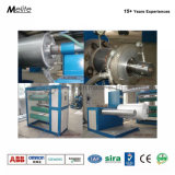 機械(MT105/120)を作る中国の製造業者の泡のお弁当箱