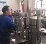 Migliore pressa di olio idraulico di vendita per oliva/noce di cocco/avocado