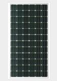 305W, 310W, 315W, 320W, 325W, 330W panel solar de Mono de alta eficiencia (JG-305-72M~JG-330-72M)