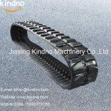 Komatsu PC50Руководство по ремонту-2 Jcb 8045 резиновые резиновые гусеницы на гусеничном ходу 400X72.5х74n