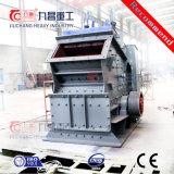Triturador de impato de trituração de mineração da maquinaria do triturador de pedra de máquina de moedura