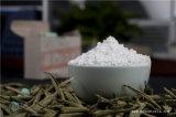 Azúcar glucosil del Stevia el 80% del dulcificante natural con pocas calorías