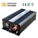 800W 12V к конвертеру напряжения тока автомобиля 220V для сбывания (THA800)