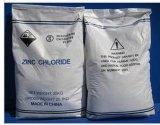 Industrielles Grad-Ammonium-Zink-Chlorid 45% 55% 75% mit spätestem Preis 2017