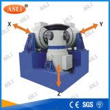 Minihochfrequenzschwingung-Maschinen-Schwingung-Schüttel-Apparat/Electrodynamics-Typ Schwingung-Prüfvorrichtung