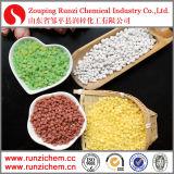 Kieserite 20%の粒状の一水化物のマグネシウム硫酸塩の農業肥料価格