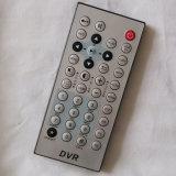 DVD à télécommande avec 32 clefs (LPI-M32A)