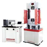 mechanische Material-dehnbares Belastungsprobe-Instrument des Metall1000kn/225kip