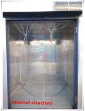 взрывно шкаф хранения взрывно материала шкафа 5t10t