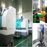 HDPE PE100 Rohr für Wasserversorgung SDR17